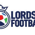 Geniaware nos presenta Lords of Football en la Gamescom 2012.