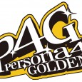 Analizamos Persona 4 Golden, el port de PS2 a PS Vita.