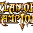 Analizamos Clan of Champions, un rpg de Acquire muy medieval.
