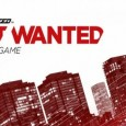 Analizamos el nuevo Need For Speed: Most Wanted hecho por la gente de Criterion.