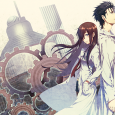 5pb anuncia un nuevo juego de Steins;Gate.