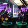 Se incluye el Gangnam Style como DLC de Dance Central 3.