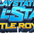 Analizamos PlayStation All-Stars Battle Royale el juego de lucha que mezcla varios personajes de PS.