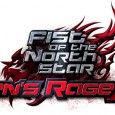 Analizamos The Fist of North Star Ken&#039;s Rage 2, la segunda entrega de la adaptacin a videojuego del manga creado por Buronson y Tetsuo Hara que vuelve a traernos Omega Force.