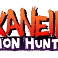 Lo nuevo de American McGee, Akaneiro Demon Hunters ya se puede jugar a travs de su beta abierta.