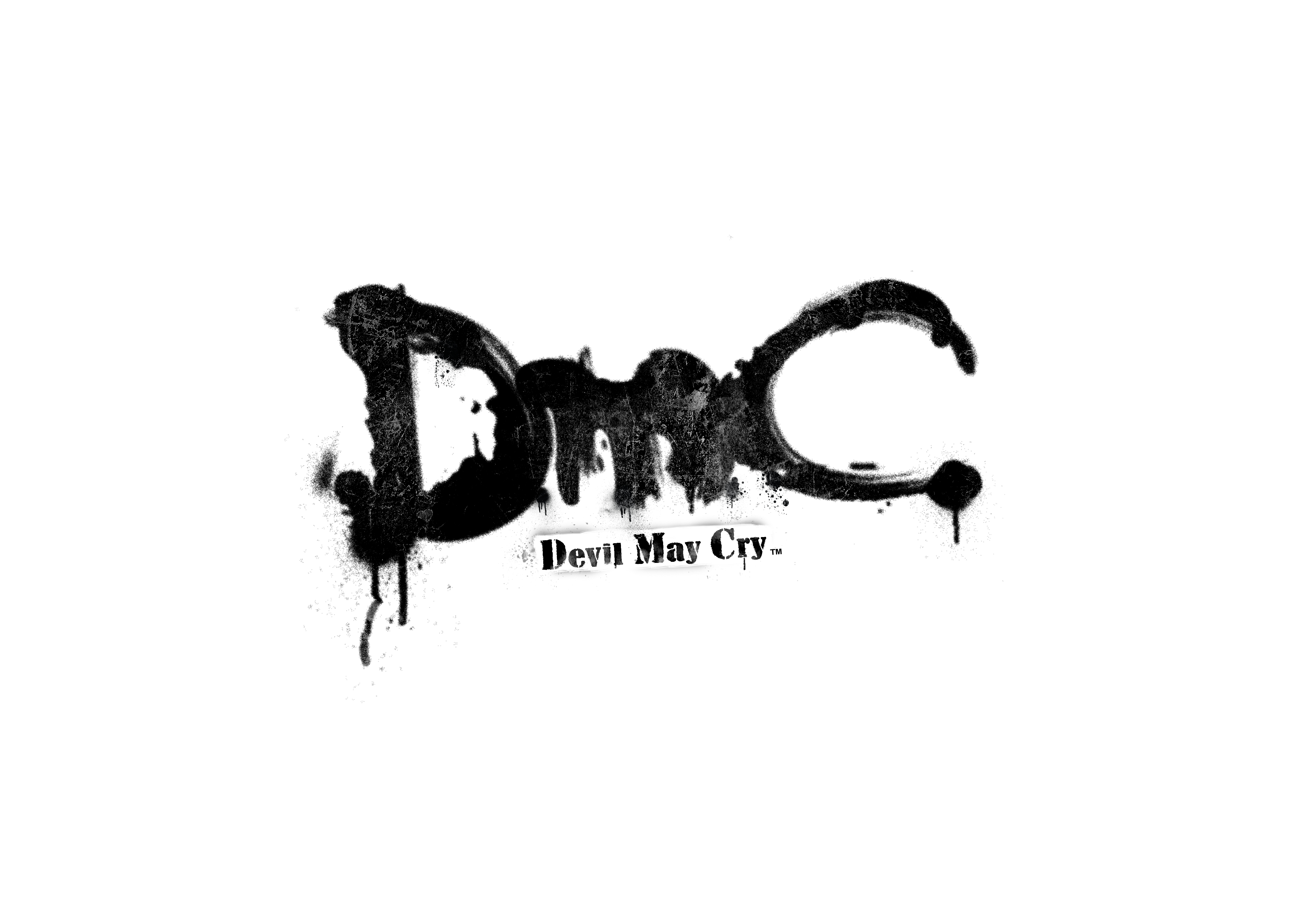 dmc_title_logo_psd_jpgcopy