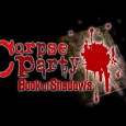 Corpse Party: Book of Shadows es la secuela de Corpse Party: Blood Covered.