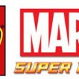 Warner Bros y TT Games anuncian un nuevo juego de Lego: Lego Marvel Super Heroes.