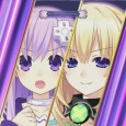 El retraso de Hyperdimension Neptunia Victory no afecta a Espaa.