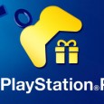 Sony Computer Entertainment España ha publicado el catálogo de mayo para los suscriptores del servicio PlayStation Plus. Por parte de PlayStation 3, estarán disponibles, a partir del 1 de mayo,...