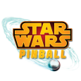 Se ha anunciado uno de los pinball ms esperados: Star Wars Pinball.