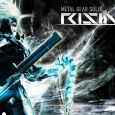 Analizamos Metal Gear Rising: Revengeance.