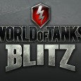 Wargaming desvela su anuncio para la GDC 13, World of Tanks Blitz para dispositivos móviles.