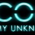 Firaxis y 2K anunician el desarrollo de XCOM: Enemy Unknown para dispositivos con iOS.