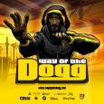 505 Games y Echo Peak se han asociado con Snoop Dogg para su nuevo título, Way of the Dogg. Way of the Dogg es un juego de aventura, acción y...