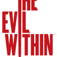 Bethesda muestra las primeras imgenes de The Evil Within, el nuevo survival horror de Shinji Mikami.
