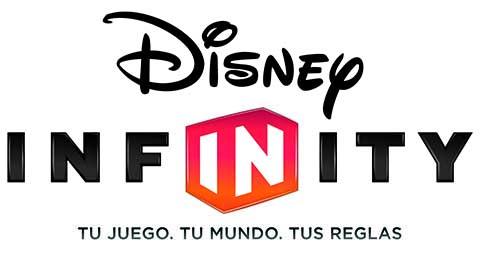 InfinityLogo