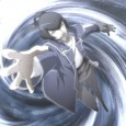 Atlus da ms detalles sobre Shin Megami Tensei IV.