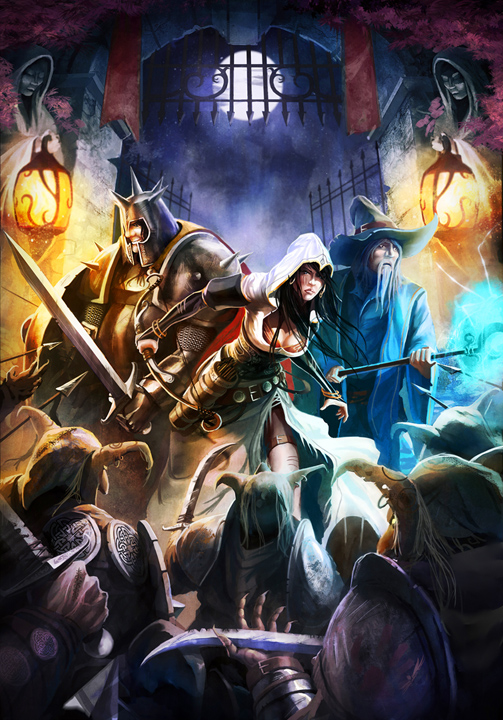 trine_2_promo_surrounded_720p