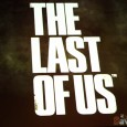 Estuvimos en la presentacin de Madrid de The Last of Us.