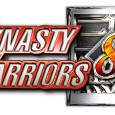 Tecmo Koei ha puesto en marcha la campaa de reserva de Dynasty Warriors 8 y ha anunciado nuevos personajes de la Dinasta Jin.