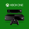 Microsoft presenta su consola Xbox ONE.