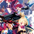 Analizamos Disgaea 2: Cursed Memories ahora que est en la store.