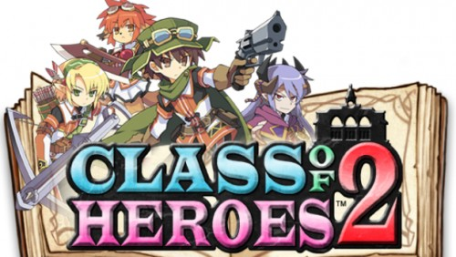 Class-of-heroes-2-logo