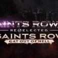 La saga Saints Row que tantos fans han conseguido llega con el estreno de Saints Row Gat Out of Hell y Saints Row IV: Re-Elected. Gat Out of Hell es […]