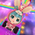Tras la llegada de Hatsune Miku Project Diva F y F 2nd tanto a PS3 como a PS Vita el año pasado parece ser que se ha abierto la veda […]