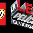 Warner Bros. Interactive Entertainment, TT Games, y LEGO Group han anunciado que LEGO® La LEGO Película: El Videojuego para iPhone, iPad y iPod touch, ya está disponible en la App […]