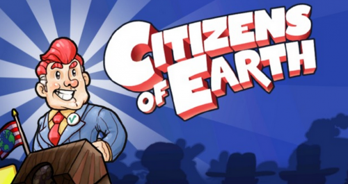citizensofearth1