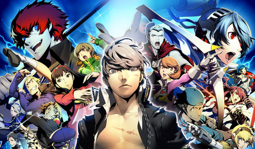 2015-03-05 15_45_29-Persona 4 Arena Ultimax - Megami Tensei Wiki_ a Demonic Compendium of your True