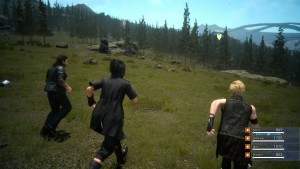 FINAL FANTASY XV EPISODE DUSCAE_20150324143815