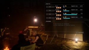 FINAL FANTASY XV EPISODE DUSCAE_20150324155145