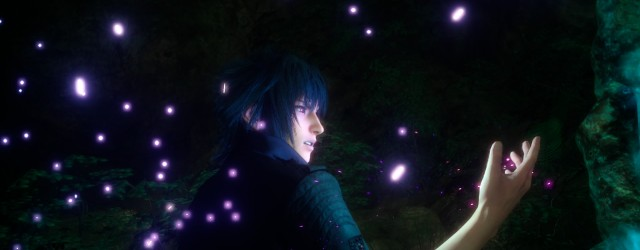 Nuestra PS4 ha estado corriendo durante unas horas con Final Fantasy XV Episode Duscae, es decir, la demo de Final Fantasy XV que viene incluida en la primera tirada de Final Fantasy […]
