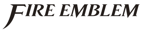 Fire_Emblem_series_logo
