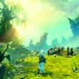 La desarrolladora finlandesa Frozenbyte ha anunciado la llegada a PC durante este año del visualmente espectacular Trine 3, tercera entrega de una saga bien conocida por los amantes del mazmorreo […]