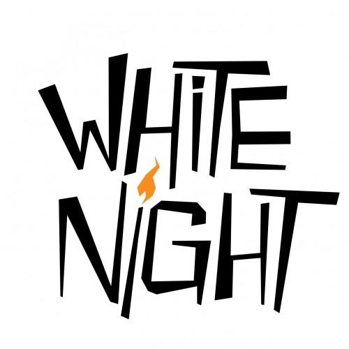 WhiteNight_Logo