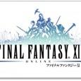 Nexon ha anunciado hoy que su filial Nexon Korea, desarrollará una versión móvil del MMORPG Final Fantasy XI junto aSquare Enix. Se espera que el juego sea lanzado en 2016. […]