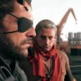 Konami ha anunciado que el tan esperado Metal Gear Solid V: The Phantom Pain será lanzado mundialmente el próximo 1 de septiembre de 2015. Aunque ya se sabía desde ayer […]