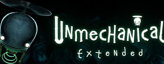 Hace un par de días pusimos en funcionamiento un sorteo de un videojuego indie: Unmechanical Extended, del que ofrecíamos tres códigos a tres lectores y hoy ya sabemos quiénes los […]