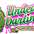 Los chicos de Mr. Tired Media han anunciado su primer juego: Undead Darlings ~no cure for love~, una visual novel muy rolera (de estilo dungeon crawler) con social links a los […]