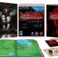 NISA lanzará una edición muy especial de Deadly Premonition: Director's Cut.