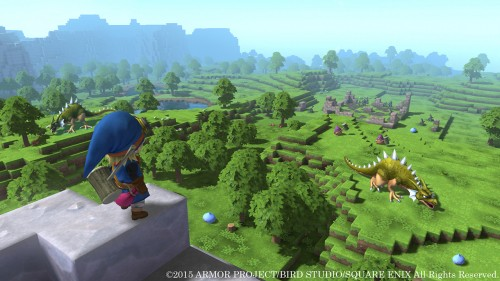 Dragon-Quest-Builders 00