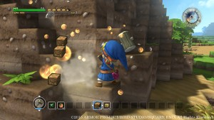 Dragon-Quest-Builders_