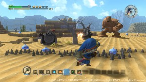 Dragon-Quest-Builders_00