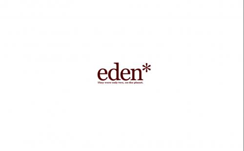 Eden-32