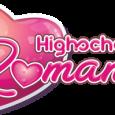 Ya se encuentra en el portal de MangaGamer la novela visualHighschool Romance, cuya historia transcurre en un instituto femenino en el que un chico se ve obligado a travestirse como […]