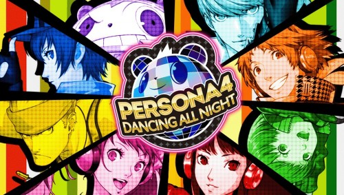 Persona_4_Dancing_All_Night-01